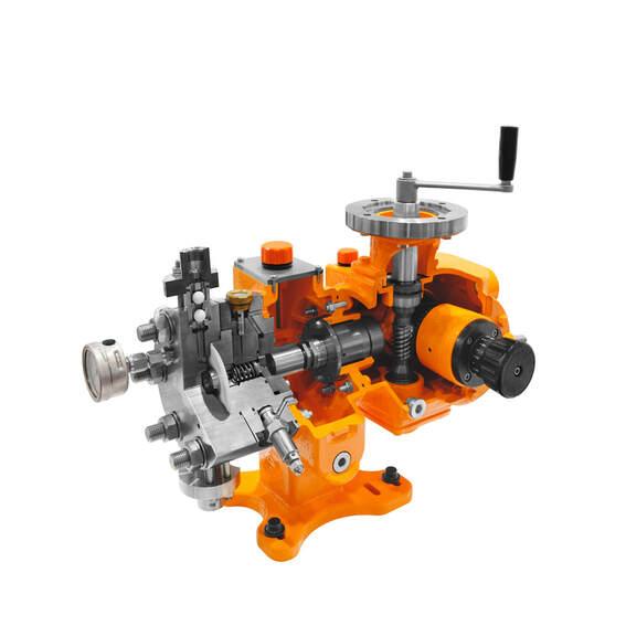 pompa-hydrauliczna.jpg