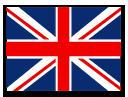England Hydroserwis