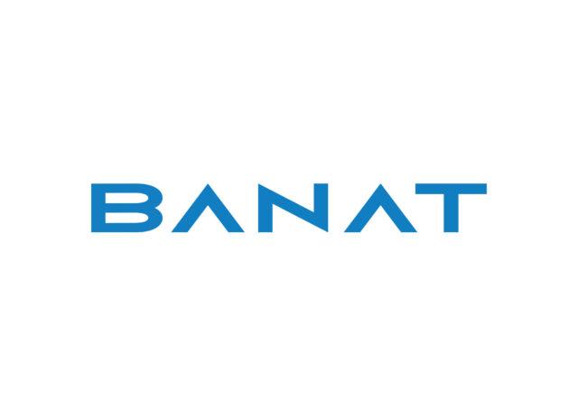 Banat logo